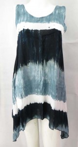 tie-dye-short-dress-44a