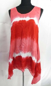 tie-dye-short-dress-44d