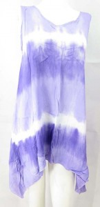 tie-dye-short-dress-44f