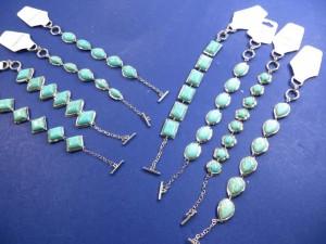 turquoise-bracelet-20a