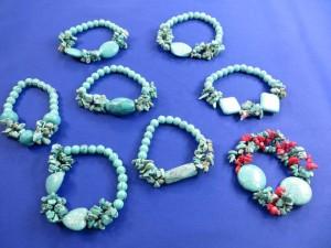 turquoise-bracelet-21a