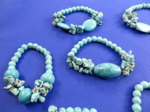 turquoise-bracelet-21b