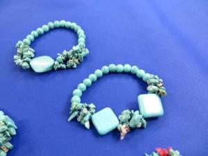 turquoise-bracelet-21c