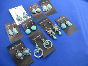turquoise-earring-24a