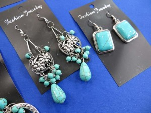 turquoise-earring-24b