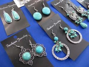 turquoise-earring-24c