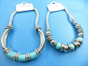 turquoise-necklace-10a