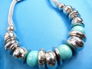 turquoise-necklace-10b
