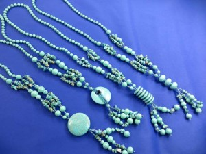 turquoise-necklace-23a