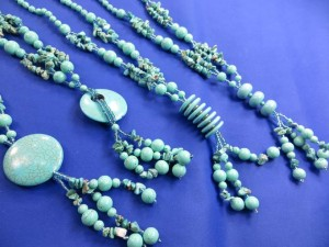 turquoise-necklace-23b