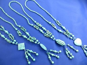 turquoise-necklace-23d