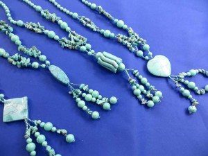 turquoise-necklace-23e