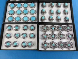 turquoise-rings-9a