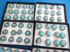 turquoise-rings-9b