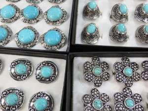 turquoise-rings-9d