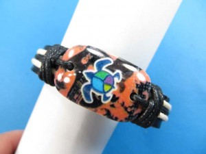 turtle-peace-bracelet-9a