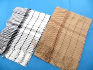 unisex-scarf-51b