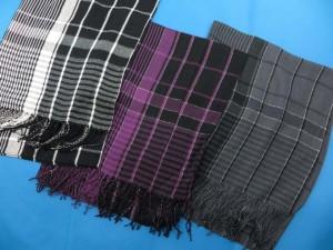 unisex-scarf-51c
