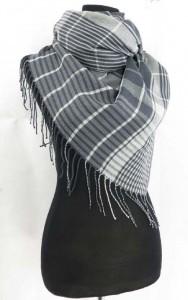 unisex-scarf-51d