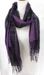 unisex-scarf-51e