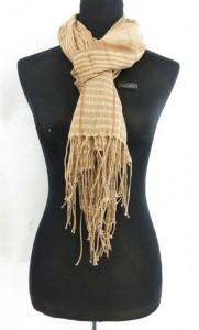 unisex-scarf-51f