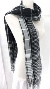 unisex-scarf-51g