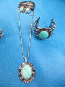 vintage-turquoise-jewelry-set-1a