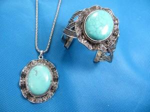 vintage-turquoise-jewelry-set-1c
