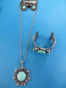vintage-turquoise-jewelry-set-1d