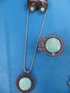 vintage-turquoise-jewelry-set-1g