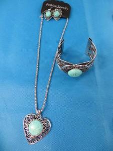 vintage-turquoise-jewelry-set-1j