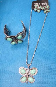 vintage-turquoise-jewelry-set-1m