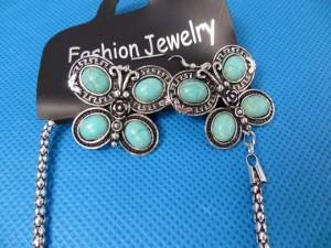 vintage-turquoise-jewelry-set-1n