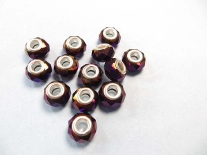 Faceted-acrylic-rhinestone-bead-07b