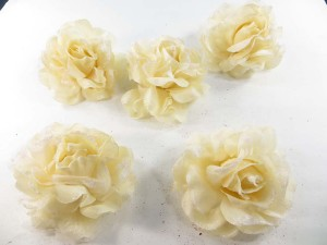 Glitter-rose-corsage-brooch-pin-ponytail-holder-03a