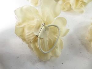 Glitter-rose-corsage-brooch-pin-ponytail-holder-03d