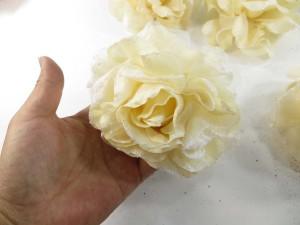 Glitter-rose-corsage-brooch-pin-ponytail-holder-03e