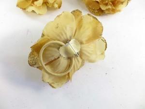 Glitter-rose-corsage-brooch-pin-ponytail-holder-09d
