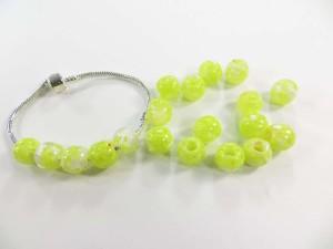 acrylic-large-hole-bead-fit-european-bracelet-02a