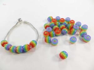 acrylic-large-hole-bead-fit-european-bracelet-03a