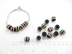 acrylic-large-hole-bead-fit-european-bracelet-05a