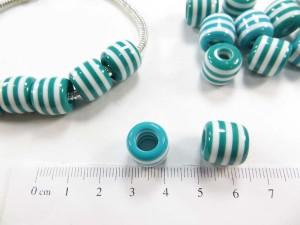 acrylic-large-hole-bead-fit-european-bracelet-07b