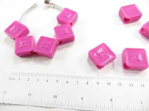 acrylic-large-hole-bead-fit-european-bracelet-09b