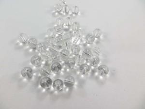 acrylic-loose-bead-clear-1a