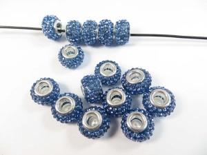 acrylic-rhinestone-bead-02a