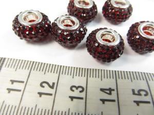 acrylic-rhinestone-bead-04b