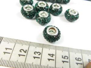 acrylic-rhinestone-bead-05b
