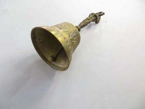 antique-style-bell-1a