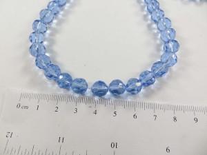 arcylic-light-blue-bead-strang-2b