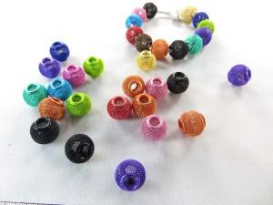 basketball-wives-mesh-rondelle-ball-bead-1a
